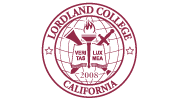 Lordland College Online Leanring